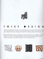 Estetica Design, Italien 2010